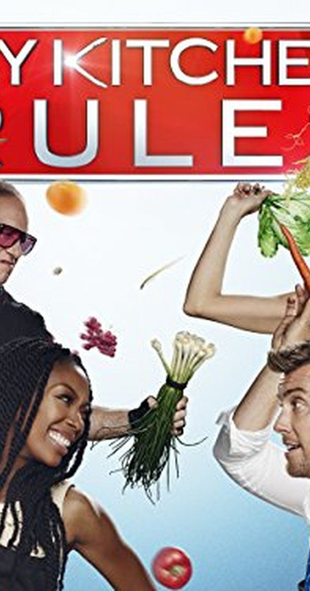 17 best ideas about kitchen rules on pinterest family for Y kitchen rules season 5