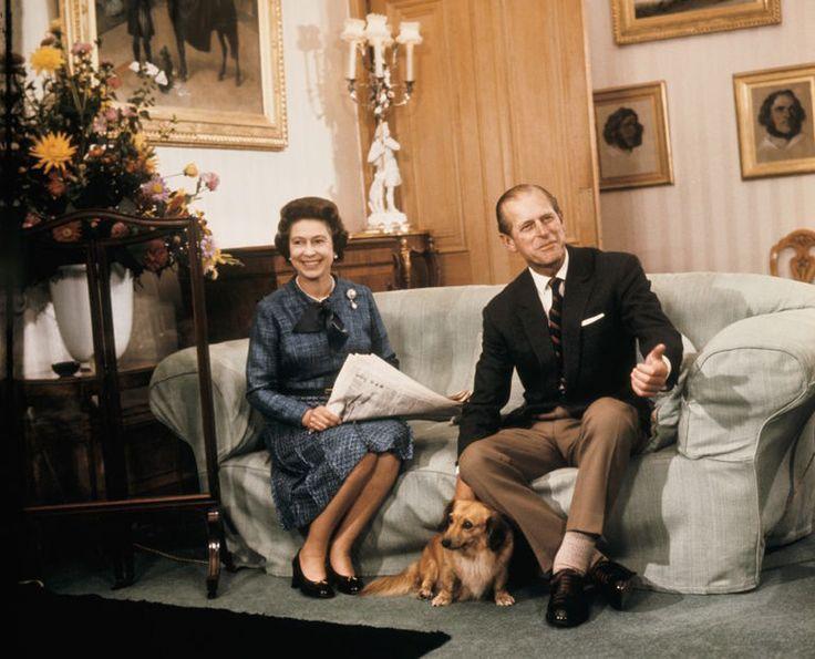 8 слов, которые никогда не произносят члены королевской семьи