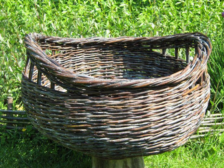 Galleri - www.annettespileflet.dk