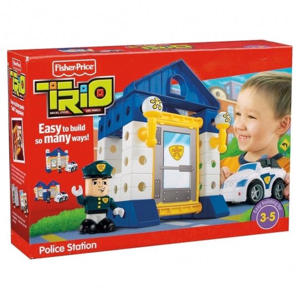 123 best FisherPrice Toys images on Pinterest  Fisher
