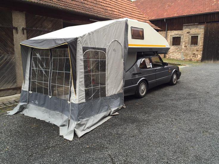 Saab Toppola