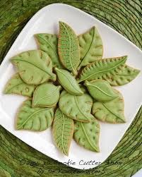 Image result for tree cookies patio