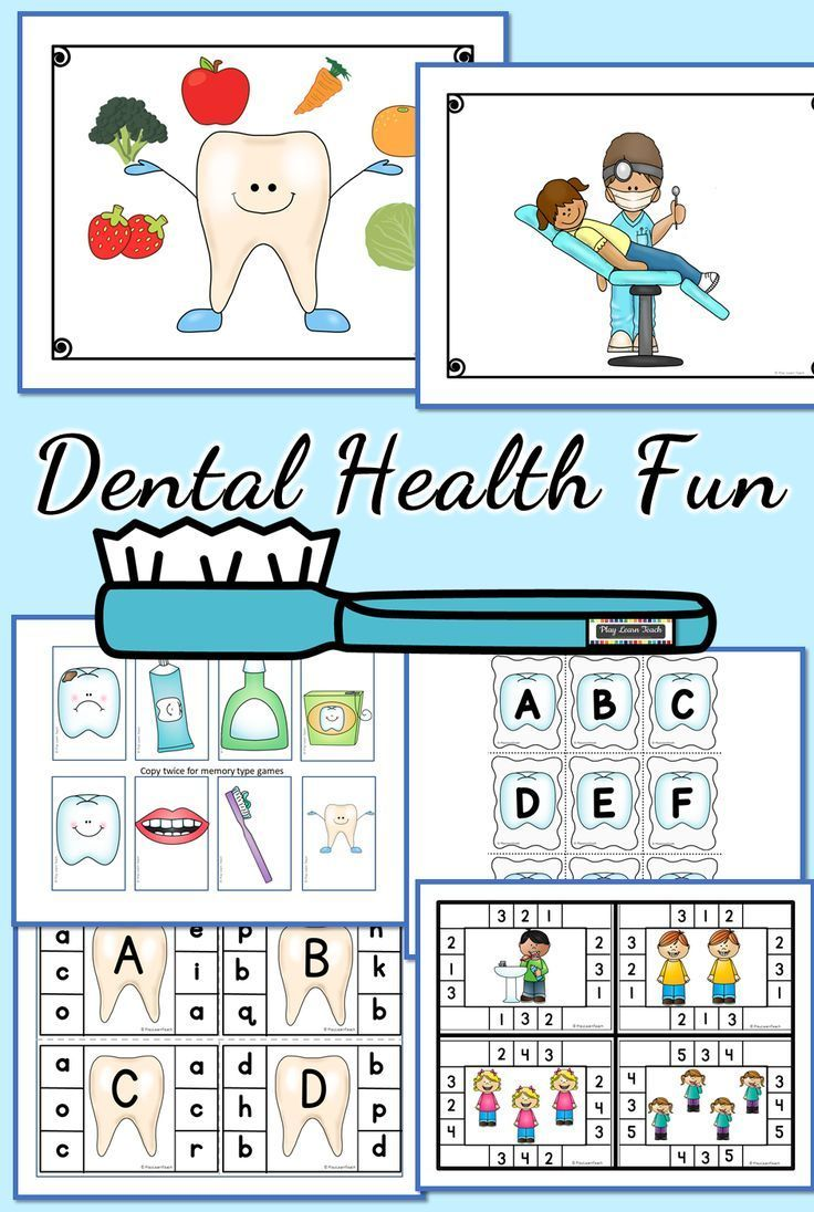 dental health fun winter activities resources dental health preschool activities health. Black Bedroom Furniture Sets. Home Design Ideas