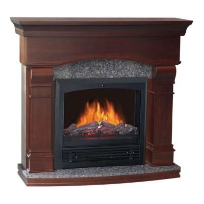 17 Best Images About For The Home On Pinterest Electric Fireplaces Paint Colors And Mantels