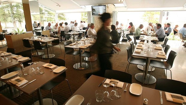 Dining Deals for the month of July in Sydney