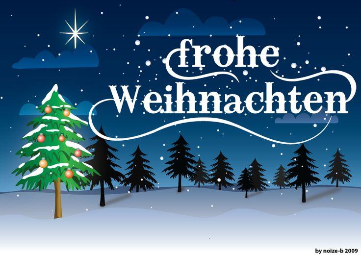 Марта, картинки на немецком языке к рождеству