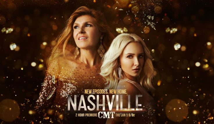 Watch 'Nashville' Via Live Streaming Online, On Demand And On TV, What Time Does Nashville Start? [Video] #nashille #CMT #TV #Country
