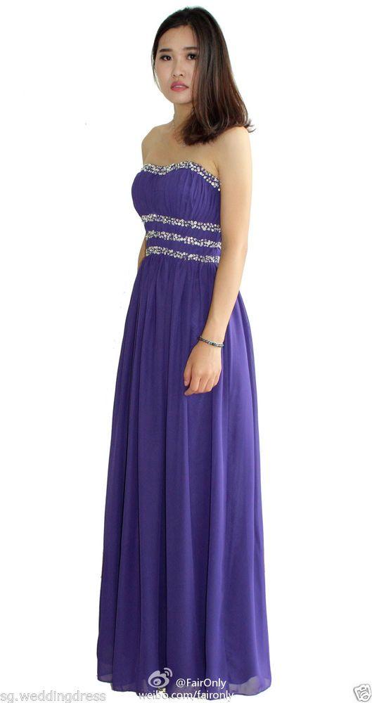 Dorable Marina Vestidos Azules Para El Baile De Graduación Fotos ...