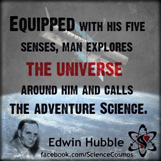 25 best EDWIN HUBBLE images on Pinterest Universe