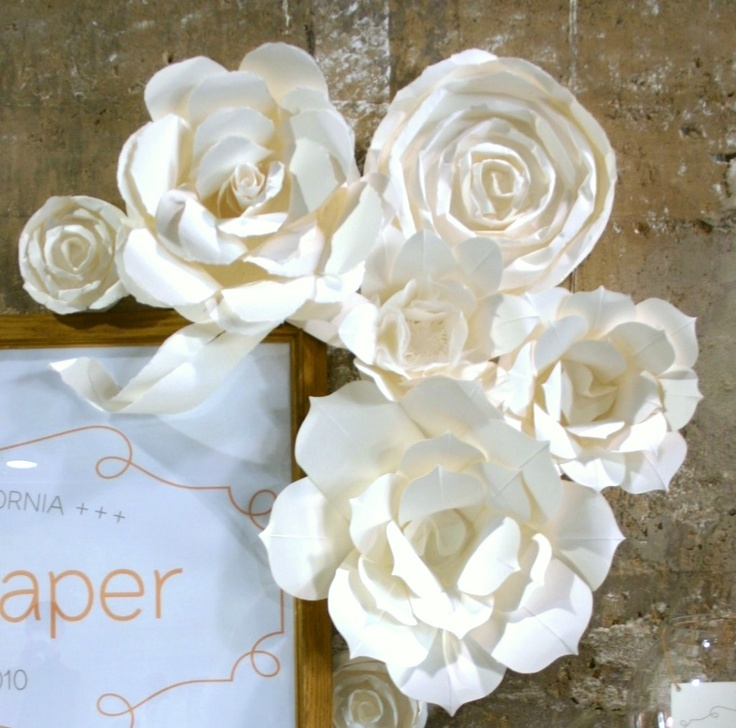 19 Best Images About Weddings Displays Amp Press On Pinterest