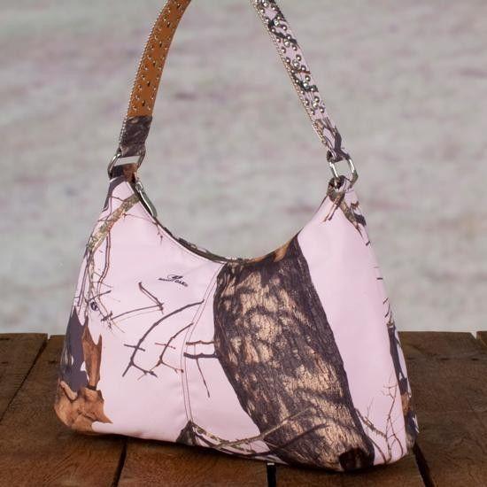 onswole.com mossy-oak-purses-08 #cutepurses