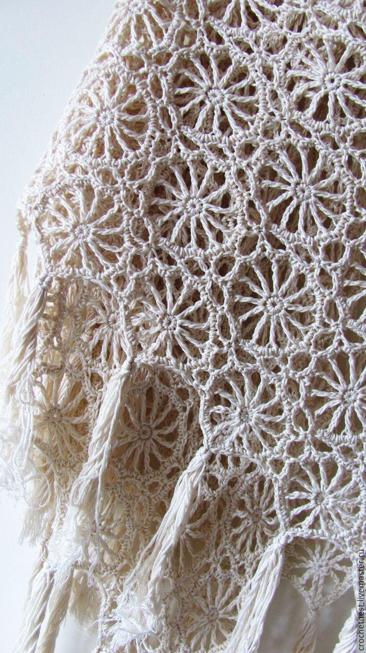 best virkat i vitt images on pinterest lace blankets and
