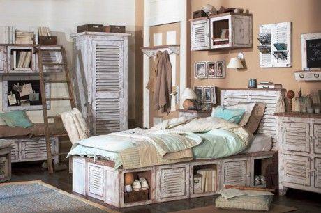 Zakázkové truhlářství HP styl - Fotoalbum - Stylový nábytek ostatní - Stylový nábytek pro Vaši inspiraci ... - Dětský pokoj - studentský pokoj