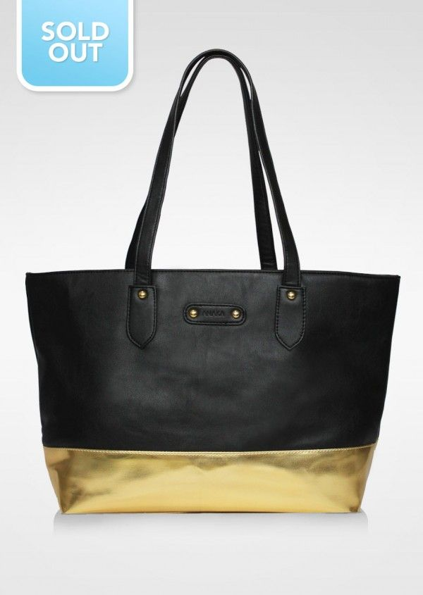 Nasta Gold #goldenbags #gold #tote #bags #indonesianbags #anakabags #anaka