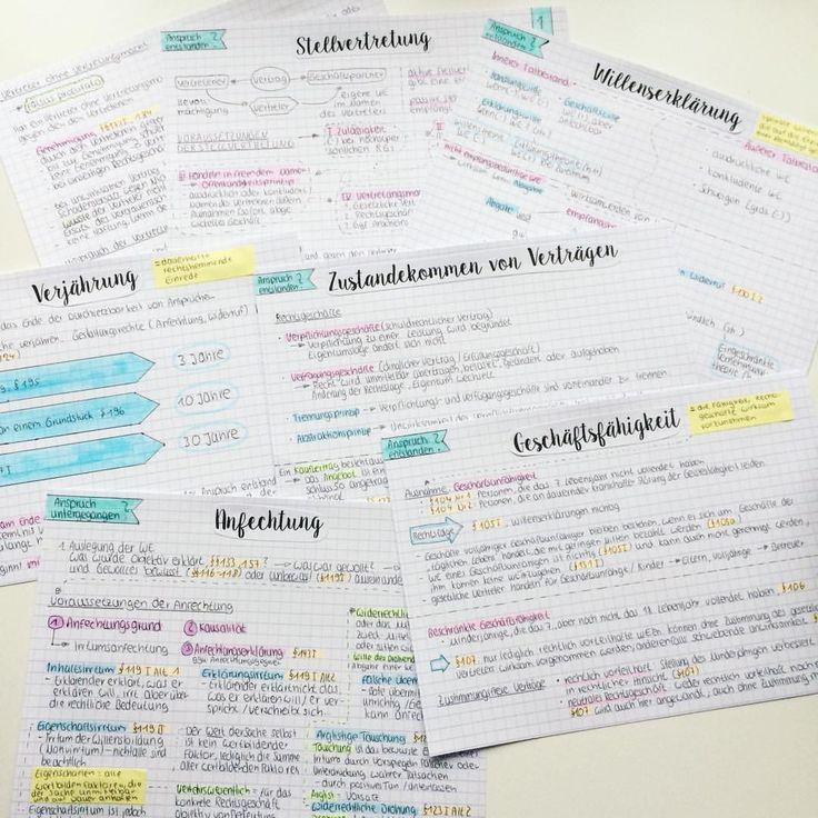 kunstloses-brot:  #studyblr #studyspo  Follow my Tumblr @kunstloses-brot