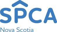 SPCA Nova Scotia | Dartmouth, NS