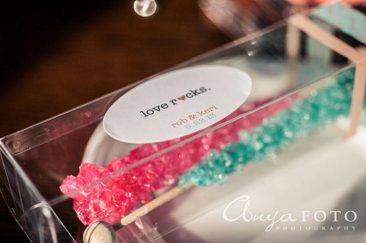Wedding Favors anyafoto.com #wedding #weddingcakes, wedding favor ideas, wedding favor desings, candy wedding favors, pink wedding favors blue wedding favors