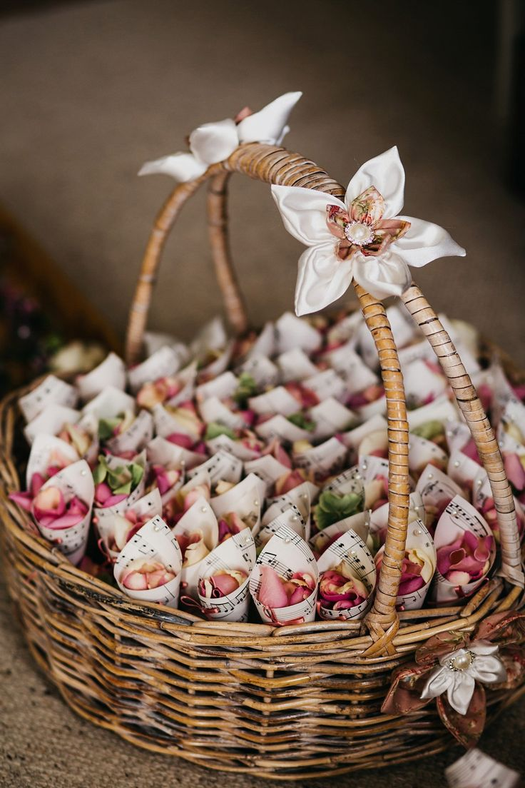 Best 25 Indian Wedding Ceremony Ideas On Pinterest Mandap Weddings And Planner