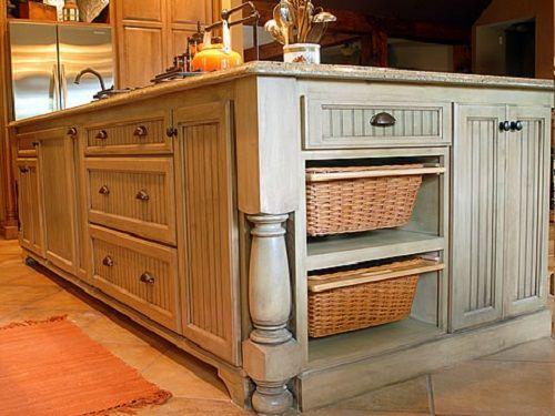 custom kitchen cabinets   kitchen cabinets & stuff   Pinterest   Kitchen Cabinets, Kitchen and Home