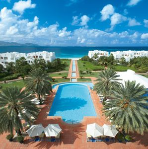 Certainly on my to do list.   Best Caribbean Hotels- Page 2 - Articles | Travel + Leisure