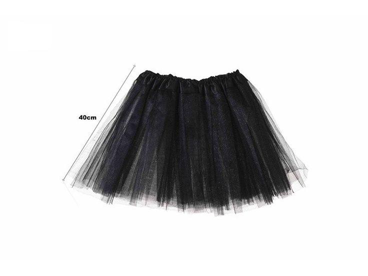 #tutu #faldas