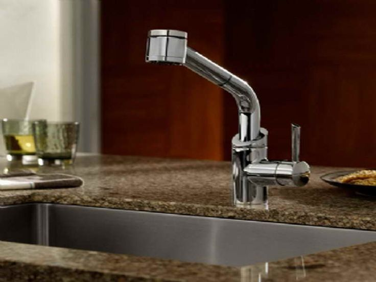 36 best Quality Benton Faucets from Moen images on Pinterest ...