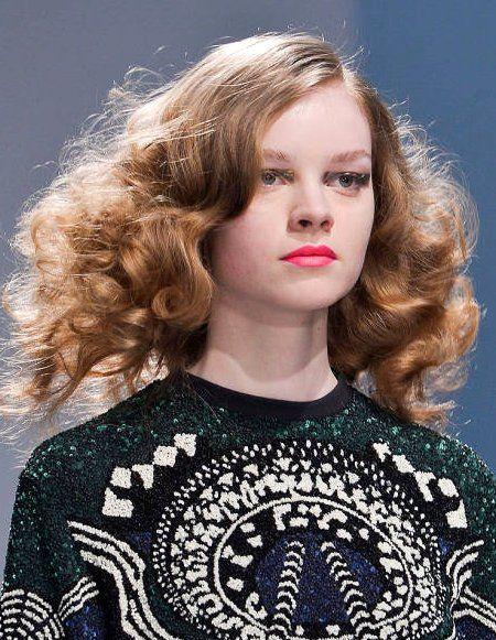 big curly hairstyles | gallery_big_big-curly-hairstyle-manish-arora.jpg