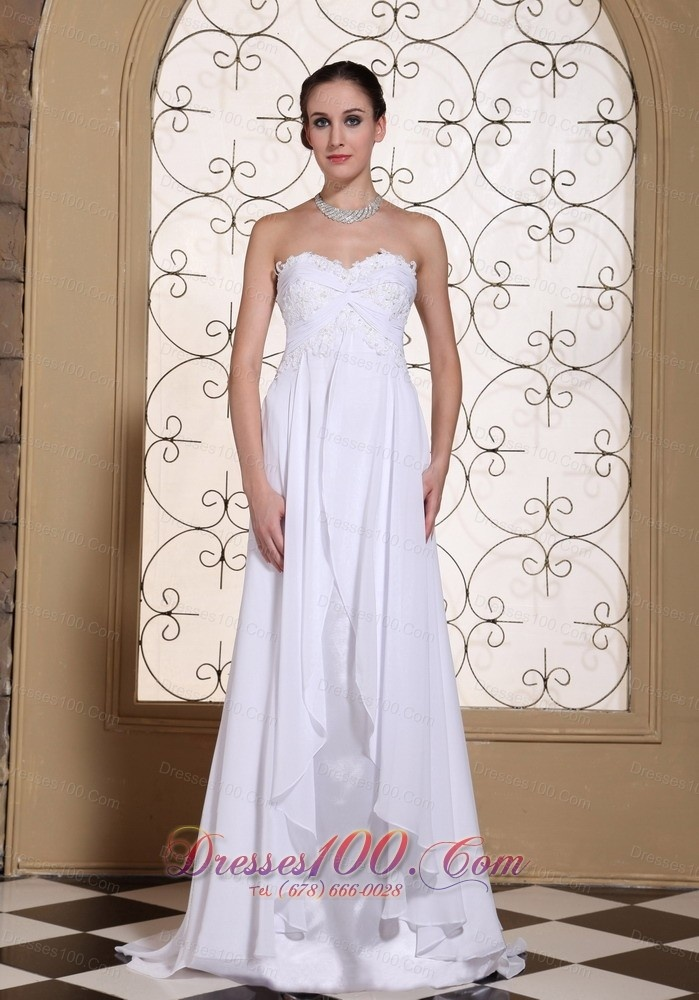 Unique The Bridal Salon at Corrine Weddings in Glastonbury Connecticut provides individual service and will help you find the wedding dress of your dreams