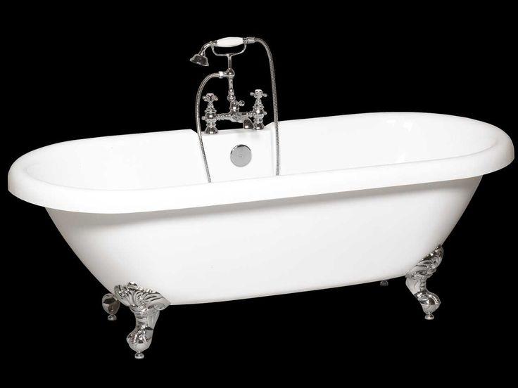 Vasca Da Bagno Old England : Il lavoro di rismaltatura pu essere eseguito solo su vasche da