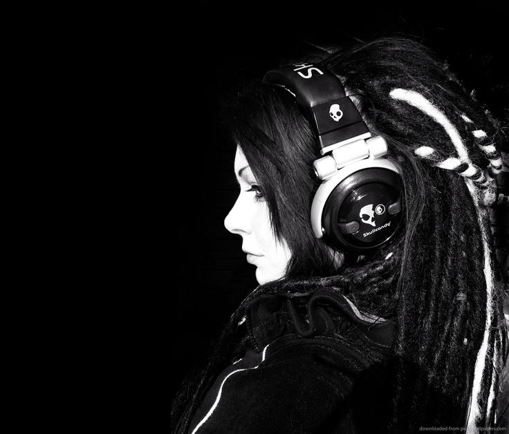 Headphones Wallpaper: 16 Best Images About Headphone Trivia On Pinterest