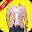 Download Jacket Men Photo Suit V 1.4:   Very nice… aap Good app install it…♡     Here we provide Jacket Men Photo Suit V 1.4 for Android 2.3.2++ Create the Stylist photo montage with mens jackets that will make you fashionable!Suit Photo Camera is your new stylist that will help you look like a heroAre you interested in...  #Apps #androidgame #FrontStarApp  #Photography http://apkbot.com/apps/jacket-men-photo-suit-v-1-4.html