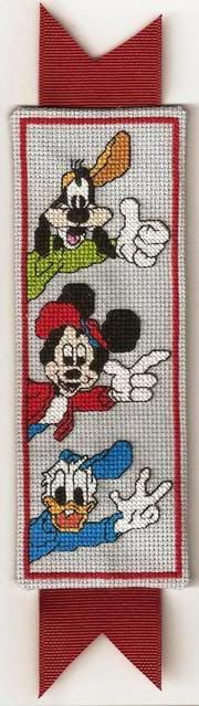 Phil's Disney Bookmark (largers) Photo:  This Photo was uploaded by AnnieBebop. Find other Phil's Disney Bookmark (largers) pictures and photos or upload...