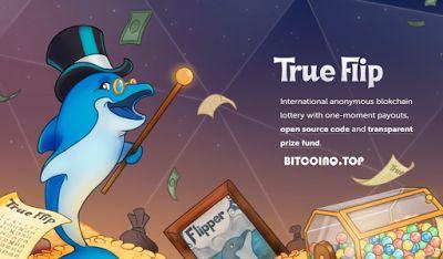 Cara Mendapatkan Bitcoin sampai 0.01 bitcoin Dengan Mudah.   Trueflip  hello gan Kali ini admin akan membagikan sebuah situs untuk mendapatkan bitcoin gratis yang pastinya membayar dan legit serta tidak ada syarat tertentu untuk melakukan penarikan seperti harus deposit dana terlebih dahulu ini benar-benar free. Situs tersebut bernamaTrueFlip.  Sobat yang mendaftar disini akan mendapatkan bitcoin gratis hingga 0.02 BTC hingga mendapatkan keberuntungan yang jumlahnya lebih besar. Situs ini…