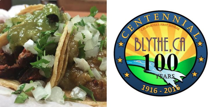We provide #gourmet #tacos and #taco cart #catering in the #Riverside County community of #Blythe, CA for #weddings, #corporate and private #events. #RiversideCatering #Riversidetacos #LAtacos