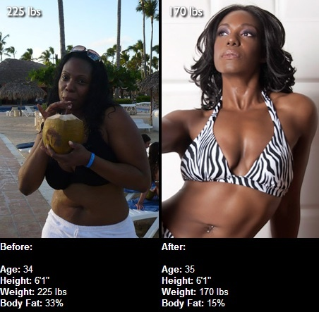 170 Lb Male Diet To Conceive Girl