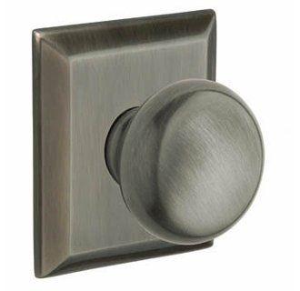 97 best hardware images on pinterest lever door handles door