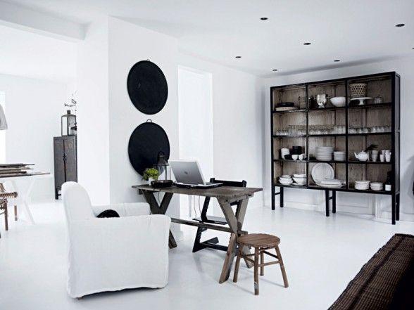 164 best wandmöbel images on Pinterest Arquitetura, Bedroom and
