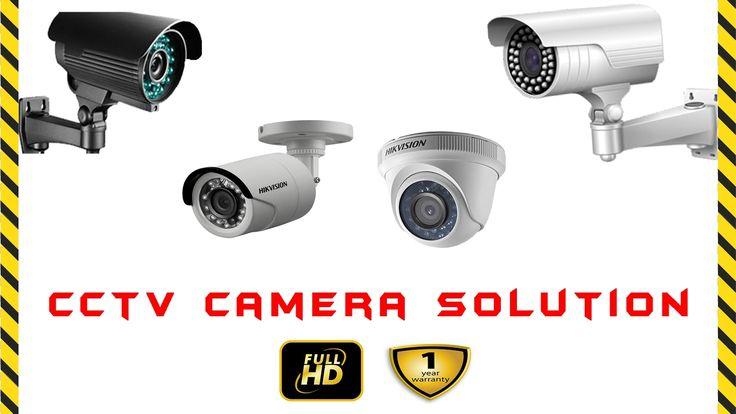 CCTV Camera Price in Bangladesh   Best CCTV Camera in Bangladesh