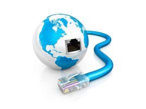 5 astuces pour afficher des pages Web sans connexion Internet