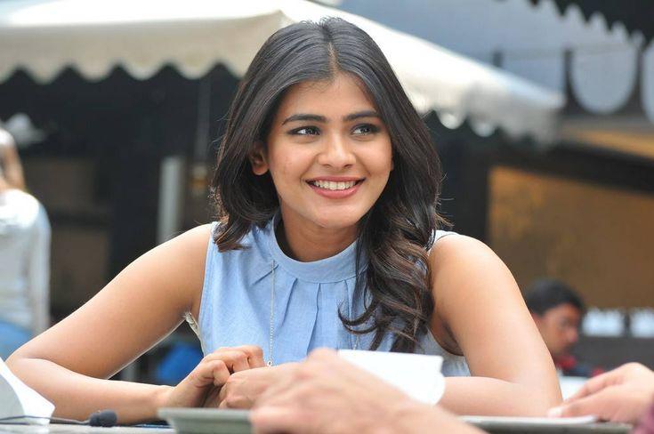 Actress Hebah Patel Stills From Andhagaadu Movie ! | Andhhagadu: WoodsDeck