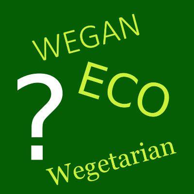 Suplementy diety dla wegan i wegetarian http://blog.sveaholistic.pl/suplementy-diety-dla-wegan-wegetarian-ekologiczne-bez-chemii-tabela-referencyjna/
