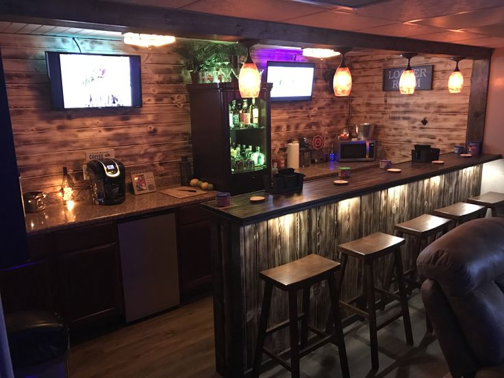 best 25 basement bar plans ideas on pinterest man cave