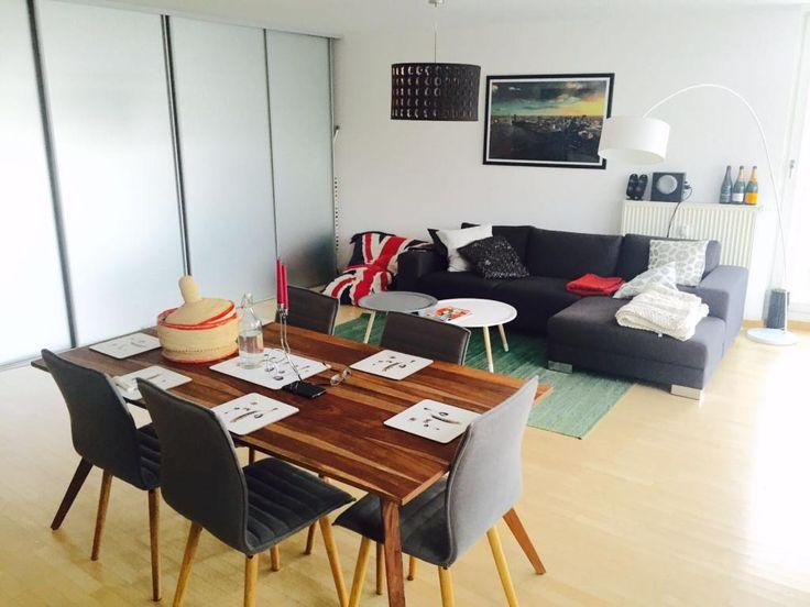 geraumiges rotes sofa wohnzimmer kollektion pic der bdbdebcdffab couch apartments