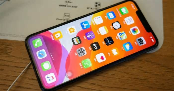Is This The Iphone 12 Pro Max You Have Been Waiting For Iphonenews Iphonenewsletter Iphonenewspaper News Viraldevi Pinned From In 2020 Apple Ios Iphone 9 Iphone