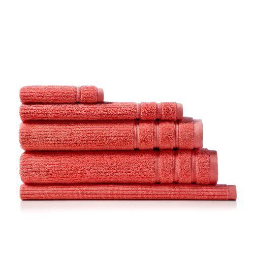 Flinders Egyptian Towels