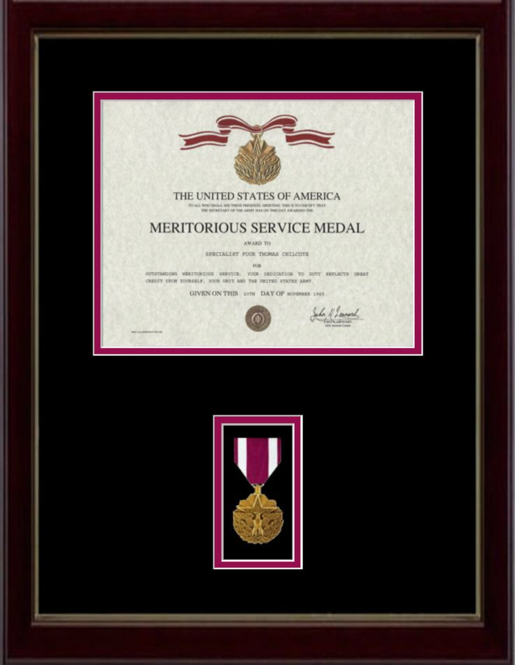 32 best Military Certificate  Diploma Frame Displays images on - best of torrance ca birth certificate