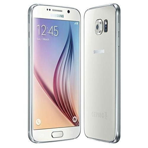 """Samsung Galaxy S6 SM-G920A    http://www.stupidprices.com/shop/cell-phones-and-accessories/samsung-galaxy-s6-sm-g920a/    The GALAXY S6 embodies unbelievable efficiency, a superbly graceful body and an extremely-tough 64 bit Octa-middle processor.  [amz_corss_sell asin=""""B01KGMBXOS""""]"""