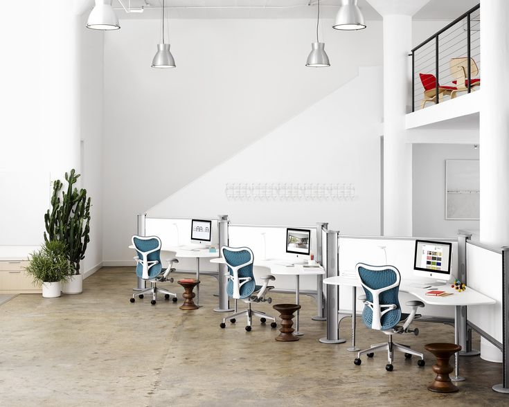 Multiuse and lounge seating products workplace resource of oregon herman miller furniture ergonomic design