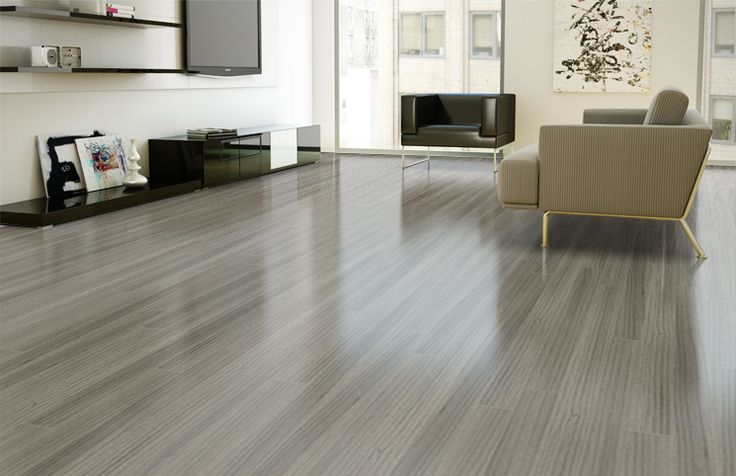 1000 images about d cozone tool on pinterest gray ux - Grey wood floors modern interior design ...