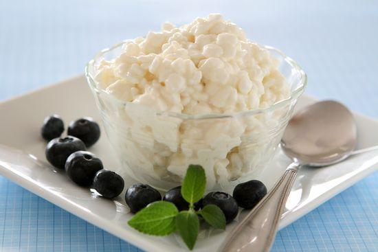 Полезные белковые завтраки. Как вкусно есть и при этом не набирать вес. Важные советы от нутрициолога Светланы Потоцкой.